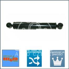 amortyzator Renault CLIO I tył  - zamiennik francuski RECORD