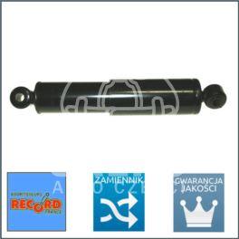 amortyzator Citroen JUMPER 1800KG tył  - zamiennik francuski RECORD