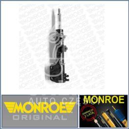 amortyzator LAGUNA I przód (16mm) gaz  - zamiennik belgijski Monroe