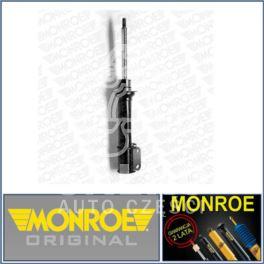 amortyzator MEGANE SCENIC 1,6-2,0 przód  GAZ - zamiennik belgijski Monroe