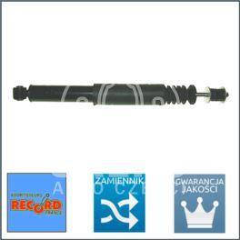 amortyzator Renault 19 tył L/P 2-drążki  - zamiennik francuski RECORD