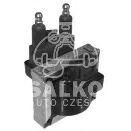 cewka zapłonowa LAGUNA 3,0i-V6 MARELLI cz - zamiennik włoski EPS