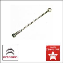 cięgno biegów Citroen, Peugeot 180/2x9 MA regulowane AX (oryginał Citroen)