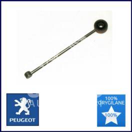 cięgno biegów Citroen, Peugeot 212/2x9 MA 1xprzelotka Peugeot 405  (oryginał Peugeot)