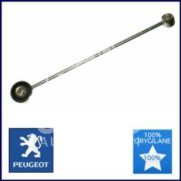 cięgno biegów Citroen, Peugeot 260,5/2x12 BE3 z tłumikiem (oryginał Peugeot)