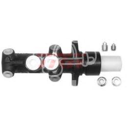 pompa hamulcowa LAGUNA BDX 23,81mm (niemiecki producent TRW)