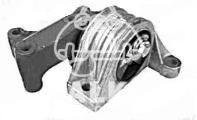 poduszka silnika BOXER /JUMPER prawy  przód HDi 2002- (oryginał Peugeot)