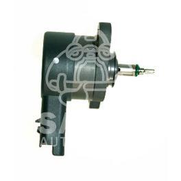 elektrozawór pompy paliwa Citroen, Peugeot 2,0HDi regulator ciśnienia - niemiecki producent Bosch