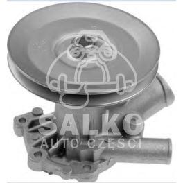 pompa wody C/P/T 1,0-1,4 XW/XY - zamiennik włoski AQA