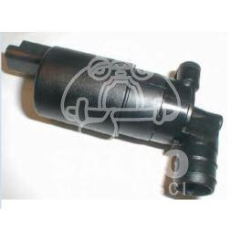 pompka sprykiwacza Citroen, Peugeot 2001- 1-wylotowa
