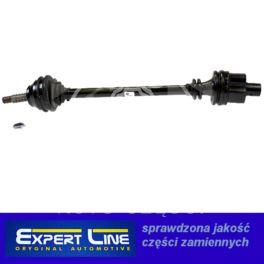 półoś ESPACE I 88-90 NG3/7 L/P nowa - zamiennik typu brand Expert Line