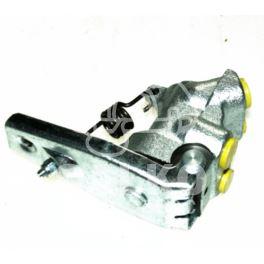 korektor siły hamowania Citroen SAXO/ Peugeot 106 II tarczowe (oryginał Peugeot)