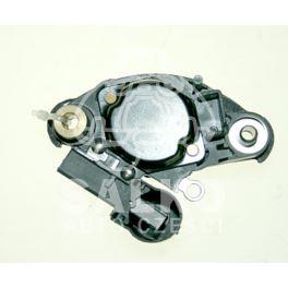 regulator napięcia alternatora VALEO A13VI11... (BH)