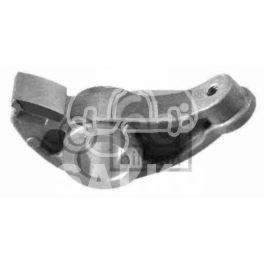dźwigienka zaworu  Citroen, Peugeot 1,0-1,6 TU (Febi) - niemiecki zamiennik FEBI