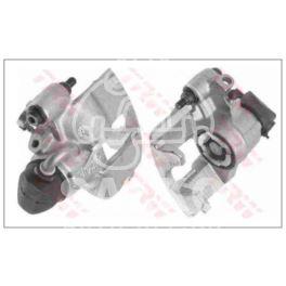 zacisk hamulcowy XANTIA lewy prz.BDX 54mm