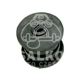 poduszka silnika ESPACE IV 1,9DCi prawa (łapa) tulejka - zamiennik Prottego Palladium