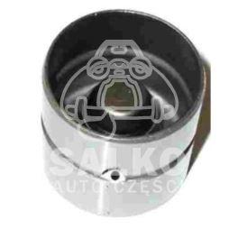 popychacz hydrauliczny zaworu Citroen, Peugeot, Renault 3,0-V6-24v 190KM (szklanka) (oryginał Peugeot)