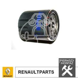 filtr paliwa Renault 1,9D/2,2D (OEM Renault)