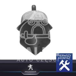 odbojnik belki tył Citroen BERLINGO 09.03- (H-74mm) (oryginał Peugeot)
