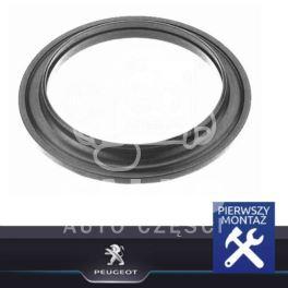 łożysko amortyzatora Peugeot 406/ 605/ 607  (oryginał Peugeot)