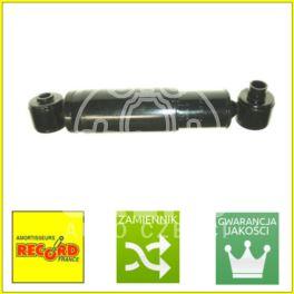 amortyzator Citroen AX/SAXO/ Peugeot 106 tył SPORT  - zamiennik francuski RECORD