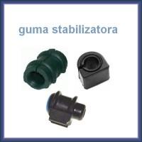 guma stabilizatora