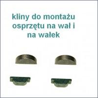 kliny