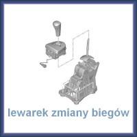 lewarek