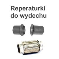 REPERATURKI