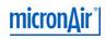Corteco Micron_Air Logo