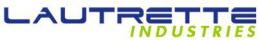 Mecafilter Lautrette logo