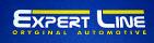 Expert Line Logo