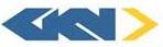 GKN - LOBRO Logo