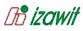 Logo Izawit