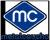 Metal Caucho Logo