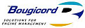 Bougicord Logo