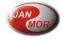 Janmor Logo