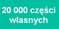 20 tysięcy
