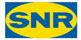 francuski producent łożysk SNR