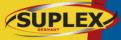 producent sprężyn zawieszenia Suplex