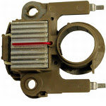 regulator alternatora