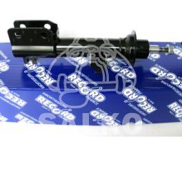 amortyzator ESPACE III 1996- przód - zamiennik francuski RECORD