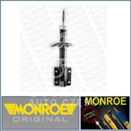 amortyzator Citroen JUMPER 1000/1400KG przód  - zamiennik belgijski  Monroe