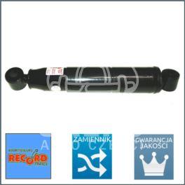 amortyzator Citroen JUMPER 1000/1400KG tył  - zamiennik francuski RECORD
