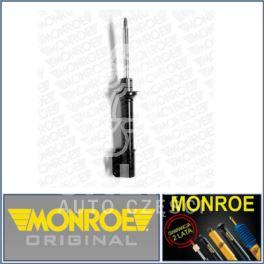 amortyzator MEGANE I przód GAZ - zamiennik belgijski Monroe