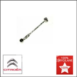 cięgno biegów Citroen, Peugeot 130/2x10 BE3 regulowane Citroen C15D (oryginał Citroen)