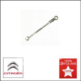 cięgno biegów Citroen C15 130/2x10 BE1 regulowane - oryginał Citroen