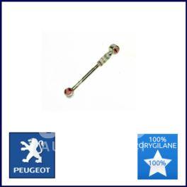 cięgno biegów Citroen, Peugeot 120/2x8 BE1 regulowane Peugeot 205 (oryginał Peugeot)