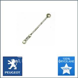 cięgno biegów Citroen, Peugeot 140/2x9 BE1 regulowane (oryginał Peugeot)