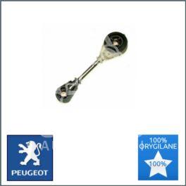 cięgno biegów Citroen, Peugeot 100/2x9 BE3/BE4 Peugeot 406 plastik (oryginał Peugeot)